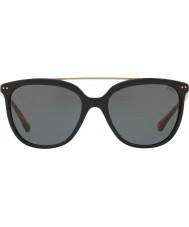 Polo Ralph Lauren Ladies ph4135 54 500187 solglasögon