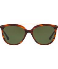 Polo Ralph Lauren Ladies ph4135 54 500771 solglasögon