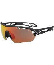 Cebe Cbmonom1 s-track mono m svarta solglasögon