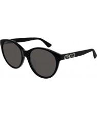 Gucci Ladies gg0419s 001 54 solglasögon