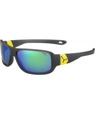 Cebe Cbscrat7 scratgrå solglasögon