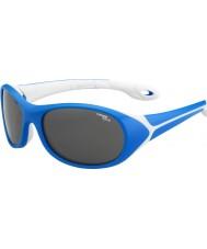 Cebe Cbsimb9 simba blå solglasögon