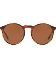 Polo Ralph Lauren Ladies ph4129 53 500773 solglasögon