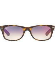 RayBan Ny wayfarer rb2132 52 710 s5 solglasögon