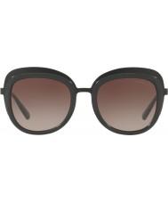 Emporio Armani Ladies ea2058 53 300113 solglasögon