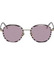 Calvin Klein Ck18101s 199 52 solglasögon