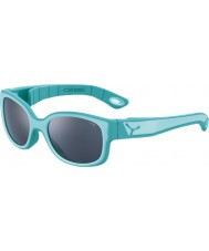 Cebe Cbspies5 s-pies gröna solglasögon