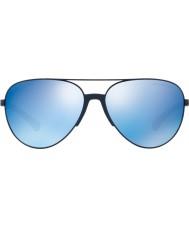 Emporio Armani Mens ea2059 61 320255 solglasögon