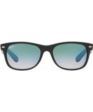 RayBan Ny wayfarer rb2132 55 901 3a solglasögon