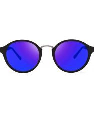 Revo Re1043 01 gbh dalton solglasögon