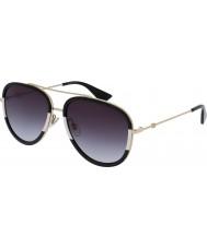 Gucci Ladies gg0062s 006 solglasögon