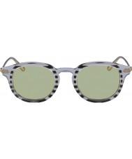 Calvin Klein Ck18701s 972 50 solglasögon