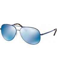 Michael Kors Mk5016 60 117355 kendall i solglasögon