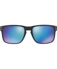 Oakley Oo9102 55 f0 holbrook solglasögon