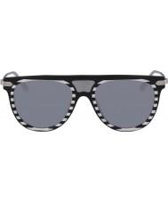 Calvin Klein Ladies ck18703s 005 53 solglasögon