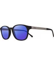 Revo Re1044 01 gbh easton solglasögon