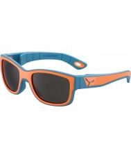 Cebe Cbstrike4 s-trike blå solglasögon