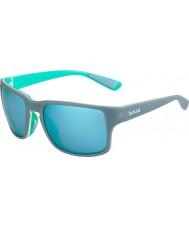 Bolle 12427 skifferblå solglasögon