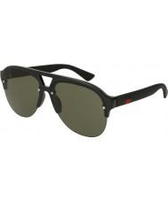 Gucci Mens gg0170s 001 59 solglasögon