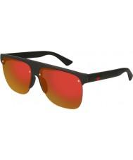 Gucci Mens gg0171s 001 60 solglasögon