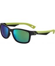 Cebe Cbavat6 avatar svart solglasögon