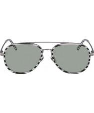 Calvin Klein Ck18103s 199 57 solglasögon
