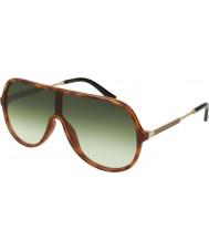 Gucci Gg0199s 004 99 solglasögon