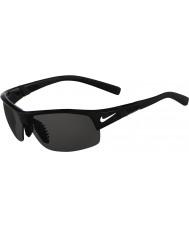 Nike Ev0620 show x2 solglasögon