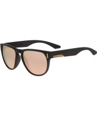 Dragon Dr Marquis 2 036 solglasögon