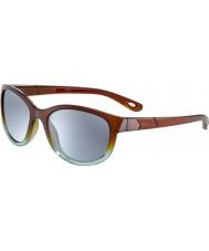 Cebe Cbkat5 katniss bruna solglasögon