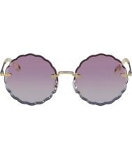 Chloe Ladies ce142s 818 60 rosie solglasögon