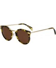 Celine Ladies cl41373 s j1l a6 48 solglasögon