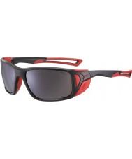 Cebe Cbprog8 proguide svarta solglasögon