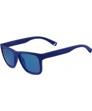 Lacoste Mens l816s 424 solglasögon