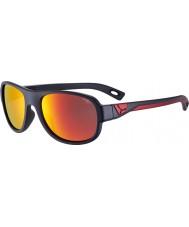 Cebe Cbzac3 zac svarta solglasögon