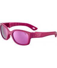 Cebe Cbspies3 spioner rosa solglasögon