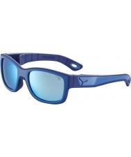 Cebe Cbstrike1 s-trike blå solglasögon