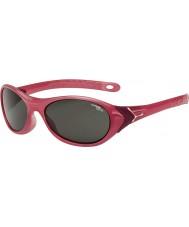 Cebe Cbcrick8 cricket rosa solglasögon