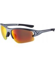 Cebe Cbacros6 över grå solglasögon