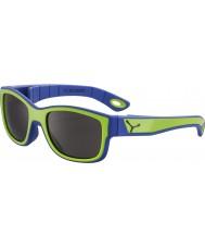 Cebe Cbstrike3 strike blue solglasögon