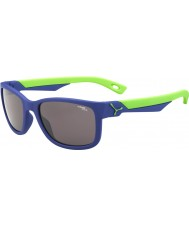 Cebe Cbavat3 avatar blå solglasögon