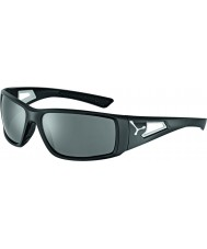 Cebe Cbses6 session svart solglasögon