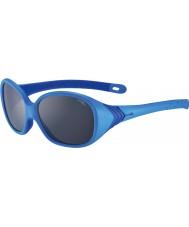 Cebe Cbbaloo15 baloo blå solglasögon