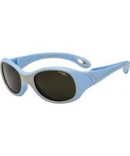 Cebe S-Kimo (okänd 1-3) blå solglasögon