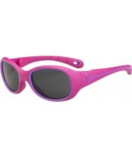 Cebe Cbscali4 s-calibur rosa solglasögon