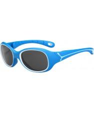 Cebe Cbscali2 s-calibur blå solglasögon