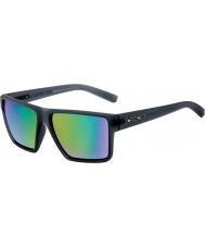Dirty Dog 53485 ljud svarta solglasögon