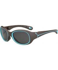 Cebe Cbscali5 s-calibur choklad solglasögon