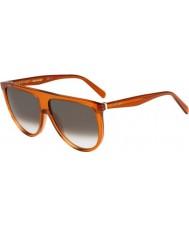 Celine Dam cl41435 s efb z3 61 solglasögon