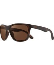 Revo Re1001 12br 57 otis solglasögon